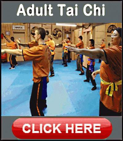 Tai Chi Program picture link